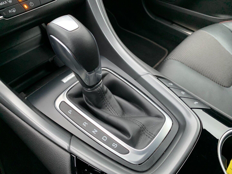 Ford Mondeo 2,0 TDCi 150 ST-Line stc. aut. - billede 11