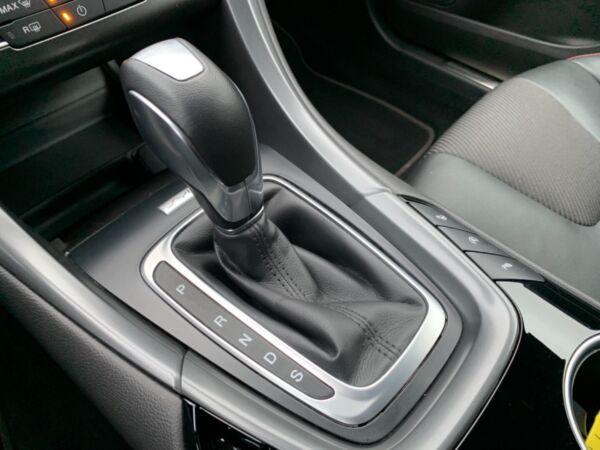 Ford Mondeo 2,0 TDCi 150 ST-Line stc. aut. billede 11