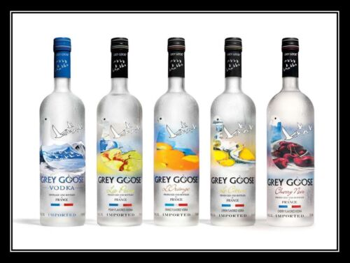 Vodka Retro Metal Signs//Plaques Man Cave Bar// Pub 2 Cool Novelty Gift