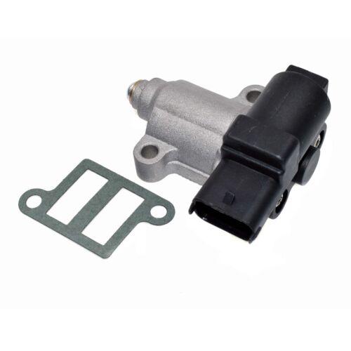 35150-02800 Idle Air Control Valve for Hyundai Matrix I10 1.1 KIA Picanto 07-10