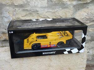 Porsche-917-10-bosch-team-willi-kauhsen-1-18-minichamps-nurburgring-155736502