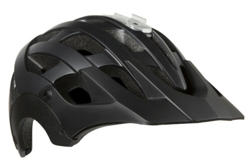 Lazer Revolution MIPS Enduro MTB Biking Helmet SMS Camera Mount 360G LifeBeam