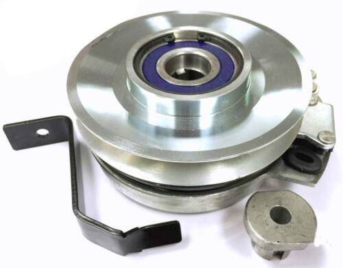 OEM UPGRADE !!!! PTO Blade Clutch For John Deere GY20878
