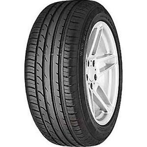Pneumatici-Gomme-CONTINENTAL-205-55-R15-PREMIUM-2-88V