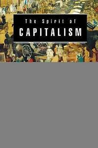The-Spirit-of-Capitalism-Nationalism-and-Economic-Growth-by-Greenfeld-Liah-Pa