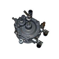 Toyota Forklift Regulator Aisan 3fg33 60 2f Engine Parts 391 Lpg Propane