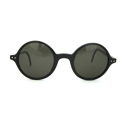 Umile Oliver By Valentino Vintage Sunglasses Mod. 1729 Col. 130 Belle Arti