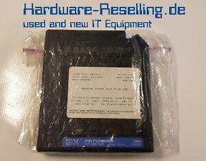 "IBM High Performance 3590 ""J""  Cartridge Tape 10 / 20 GB - 19P1241"