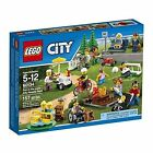 LEGO 60134 Fun in The Park 2016 City People Pack