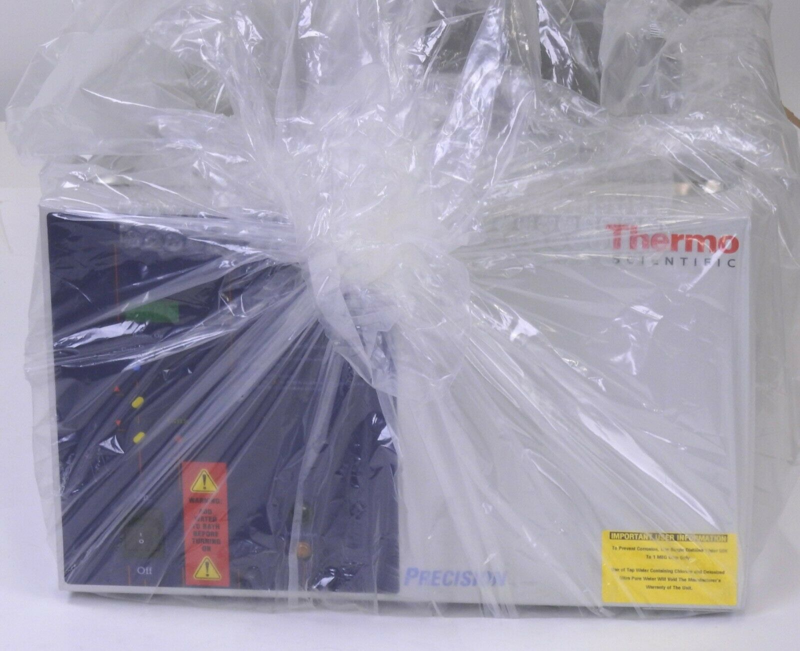 Thermo Scientific 2861