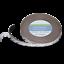 Fliegengitter-Magnetband-selbstklebend-mit-3M-Kleber-Kleberuecken-Magnetstreifen Indexbild 22