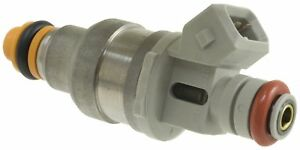 Fuel-Injector-fits-1999-1999-Mercury-Mountaineer-WELLS