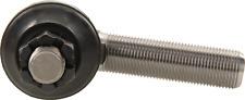 Tie Rod A160200 Fits Case 1896 2090 2094 2290 2294 2390 2394 2590 2594