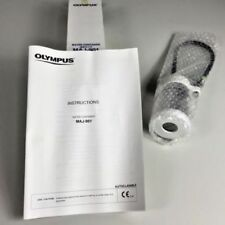 Olympus Maj 901 Water Bottle For 140 160 180 Amp 190 Systems Oem Amp New