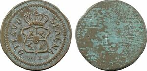 Espagne-poids-monetaire-uniface-OTTAVO-SPAGNA-7