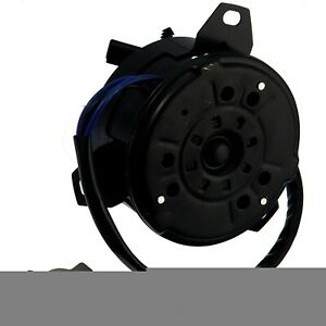 Engine-Cooling-Fan-Motor-fits-2001-2005-Chrysler-PT-Cruiser-VDO