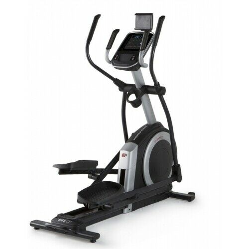 Pro-Form 945 CE Elliptical + Apple AirPods 2 with Wireless Charging Case