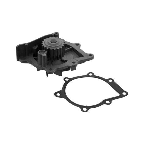 Ford Mondeo MK4 2.2 TDCi Genuine Febi Water Pump Engine Cooling