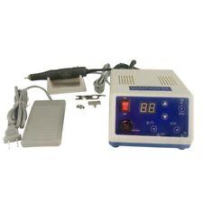 New Listingelectric Dental Lab Marathon Micromotor N4 45k Rpm Polishing Machine Handpiece