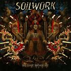 The Panic Broadcast by Soilwork (CD, Jul-2010, Nuclear Blast)