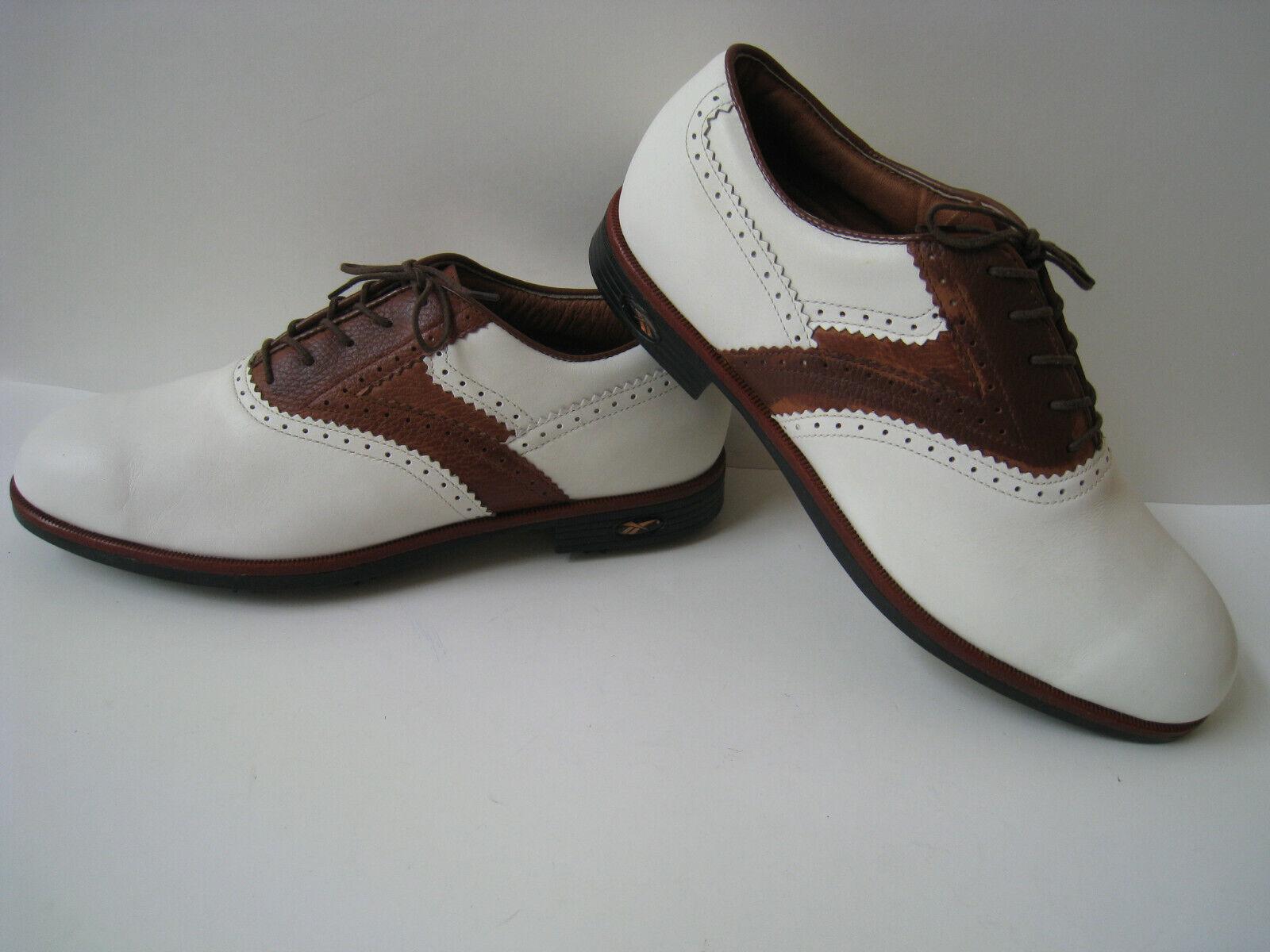 reebok x beams classic leather