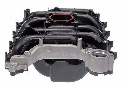 Gaskets Dorman Intake Manifold 615-178 With Thermostat Screws And Brackets