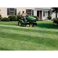 "John Deere LP1002 48"" / 54"" Lawn Tractor Lawn Striper Kit"
