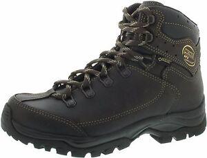 Meindl-Vakuum-Ultra-men-Gtx-wasserdichter-Wander-Trekking-Schuh-Vollleder-lesen