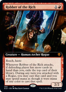 Robber-of-the-Rich-Extended-Art-x1-Magic-the-Gathering-1x-Throne-of-Eldraine-m
