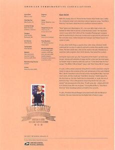 1015-44c-Kate-Smith-4463-Souvenir-Page