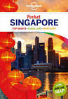 Lonely Planet Pocket Singapore by Lonely Planet, Cristian Bonetto (Paperback, 2015)