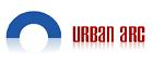 urbandesignuk