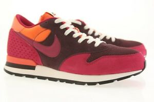 Image is loading 810171-600-Nike-Men-Air-Epic-QS-burgundy-