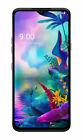 LG G8X ThinQ LMG850UM9 - 128GB - Black (Sprint) (Single SIM)