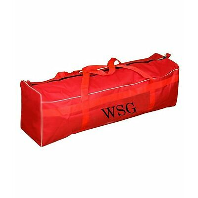 Wsg PRKITB Blend Cricket Kit Bag