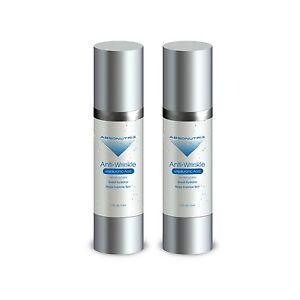 2-1-7oz-Absonutrix-Anti-Wrinkle-Hyaluronic-Acid-60-Matrixyl-3000-Collagen