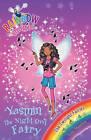 Yasmin the Night Owl Fairy: The Twilight Fairies Book 5 by Daisy Meadows (Paperback, 2010)