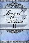 Forged in Blood II by Lindsay Buroker (Paperback / softback, 2013)