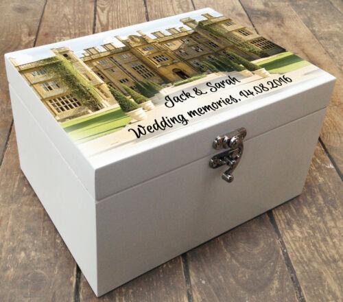 Lot de 100 Sac Cadeau Sachet Pochette Organza Tissu Mariage Bijoux Ran PEE