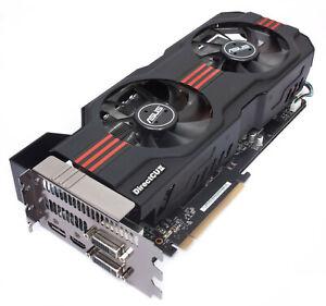 ASUS-GeForce-GTX-680-2-Go-GDDR-5-PCI-E-pour-Apple-Mac-Pro-3-1-5-1
