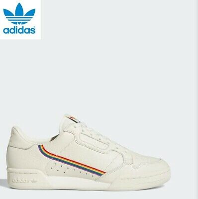 adidas originals continental 80s off 54