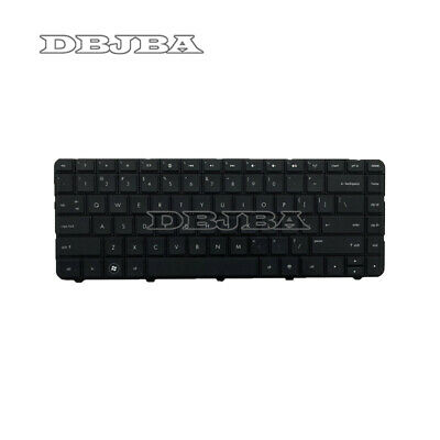 New  HP Pavilion 2000-2d60NR 2000-2d60DX 2000-2d61NR Series US Keyboard