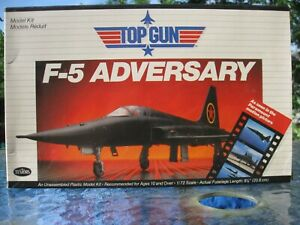 VINTAGE-TESTORS-1-72-TOP-GUN-F-5-ADVERSARY-272