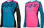 2020 Fox Racing Womens 180 Jersey MX Motocross Off-Road ATV Dirt Bike Gear