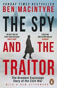 The-Spy-and-the-Traitor-by-Ben-MacIntyre