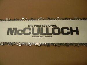 MCCULLOCH-32-034-BAR-105-125-D44-1-40-1-60-1-70-250-300-450-550-790-795-1000-81
