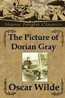 The Picture of Dorian Gray by Oscar Wilde (Paperback / softback, 2013)
