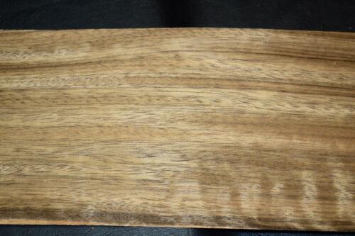 Paldao Wood Veneer Sheets  5 x 59  inches                                6776-30