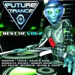 FUTURE-TRANCE-BEST-OF-VOL-2-2-CD-SCOOTER-UVM-NEW
