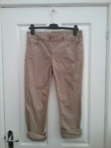 Womens Trousers Wallis 2fRgIMZth